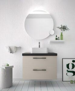Venta De Gabinete De Espejo De Baño